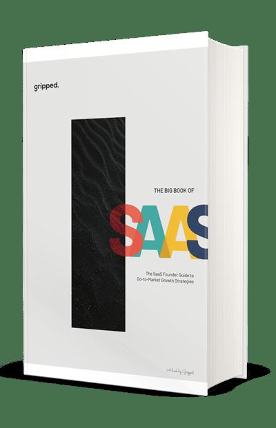 Big-Book-of-SaaS