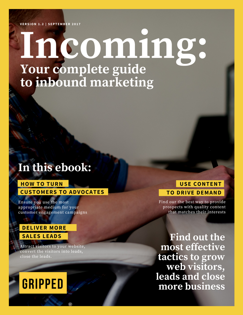 Incoming_Inbound_Marketing_Guide
