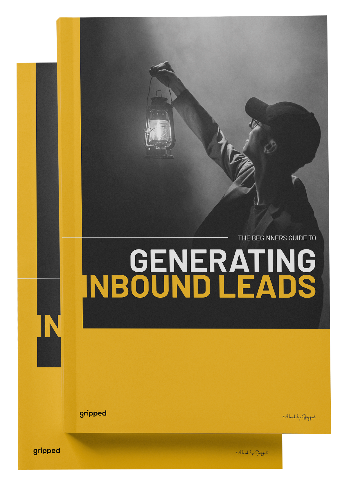 The-Beginners-Guide-to-Generating-Inbound-Leads