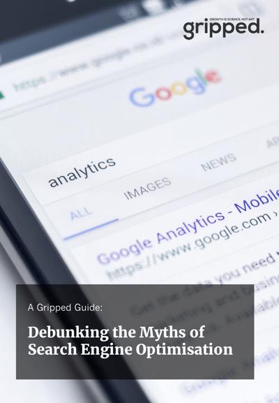 debunkingmyths
